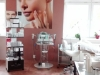 Kosmetické studio Bioline v Lounech