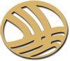 Kosmetické studio Bioline Louny - Kontakt