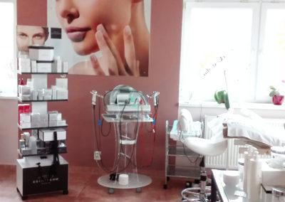 kosmetikalouny001