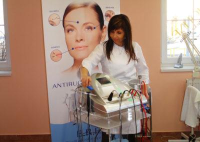 kosmetika-bioline-louny-prezentace-006